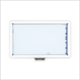 RICOH Interactive Whiteboard D5500
