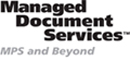 Managed Document Services